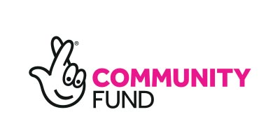 Lottery Community Funded
