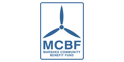 Marshes Community Benefit Fund