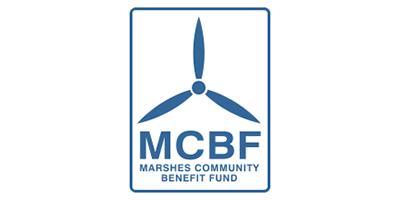 Marshes Community Benefit Fund