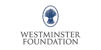 Westminster Foundation